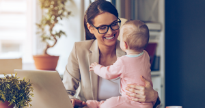 parental leave benefits