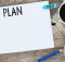 ACA Planning