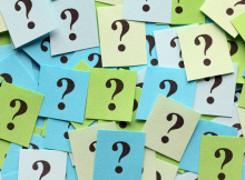 ACA Questions Answered