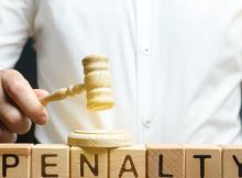 ACA Penalty