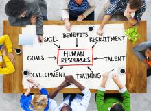HR ACA Guidelines