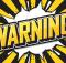 Warning ACA Penalty