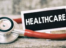 ACA healthcare market
