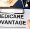 Medicare Advantage ACA