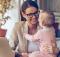 parental leave benefits