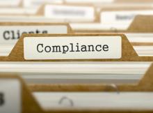 ACA Compliance
